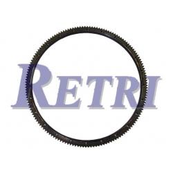 Cremalheira 9901502012 - C71035