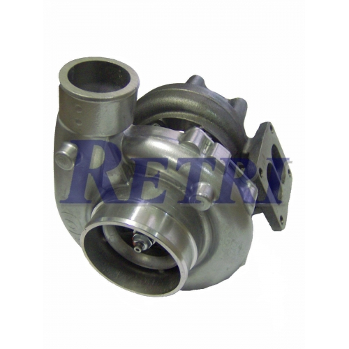 Turbo Alimentador BBV113BT - 5111244030
