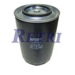 Filtro do Ar H152WK