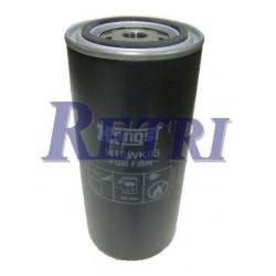 Filtro do Combustivel H18WK03
