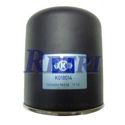 Refil do Secador K-018014