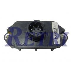 Sensor II35529004
