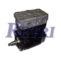 Compressor de ar K007254