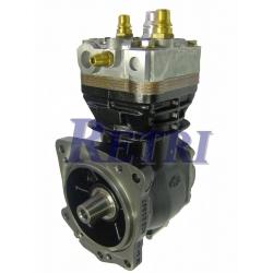 Compressor de ar K014917
