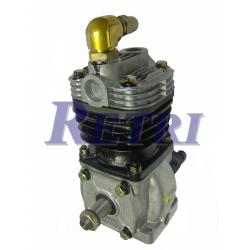 Compressor de ar K-003394