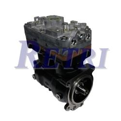Compressor de Ar Scania S5 K-024410