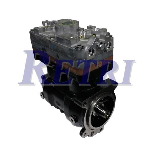 Compressor de Ar Scania S5 K-053470N05