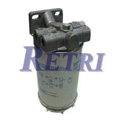 Suporte Filtro Racor 6120-10M