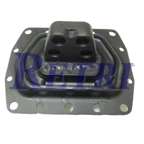 Refil do Coxim Traseiro do Motor / Cambio R657RF