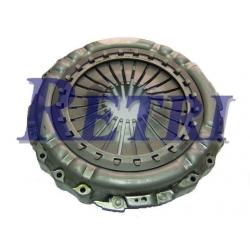 Plato de Embreagem Volvo FH Cambio I-SHIFT 1713