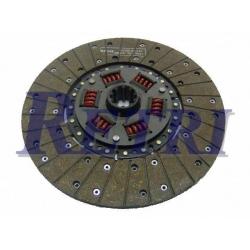 Disco de Embreagem 5266