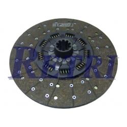 Disco de Embreagem 5335