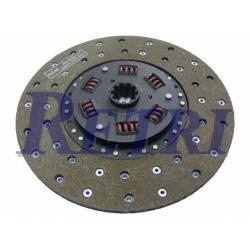 Disco de Embreagem 5409