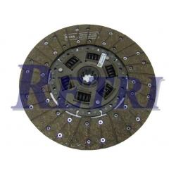 Disco de Embreagem 5414