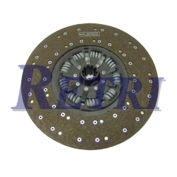 Disco de Embreagem 5421