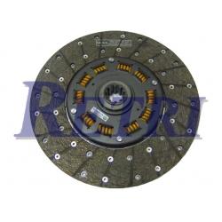 Disco de Embreagem 5514