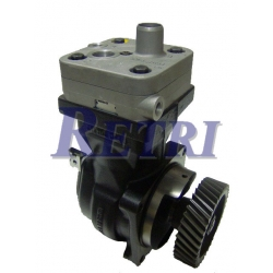 Compressor de ar 4111510080