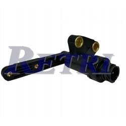 Sensor de altura Scania/Carreta 4410501000