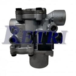 Válvula moduladora ABS Volvo/ Scania 4721950180